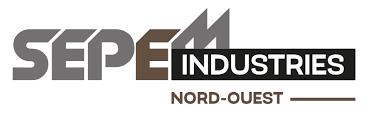 Sepem Industries Nord-Ouest - Rouen 2018