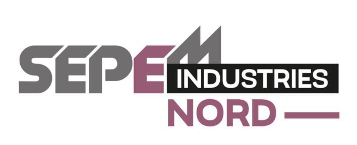 SEPEM Douai 2019