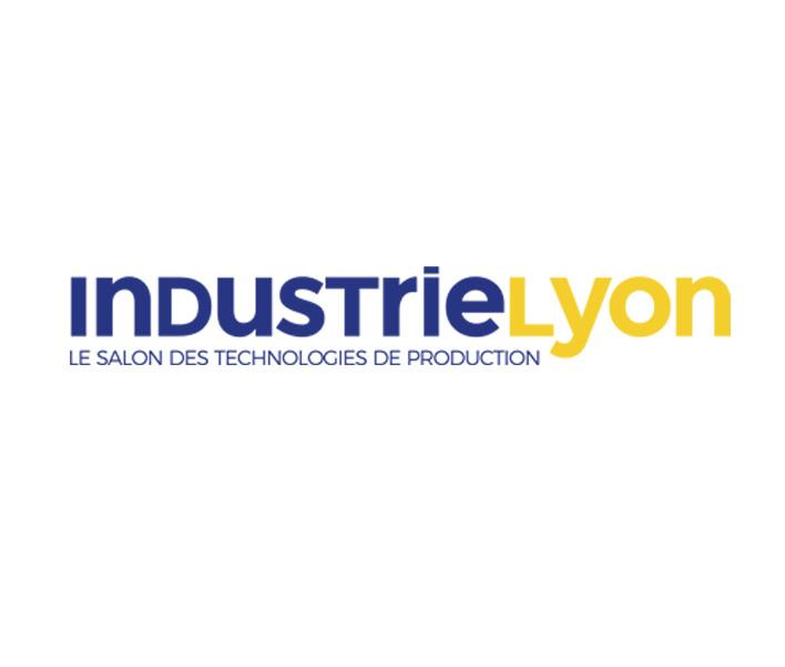 Industrie Lyon 2019