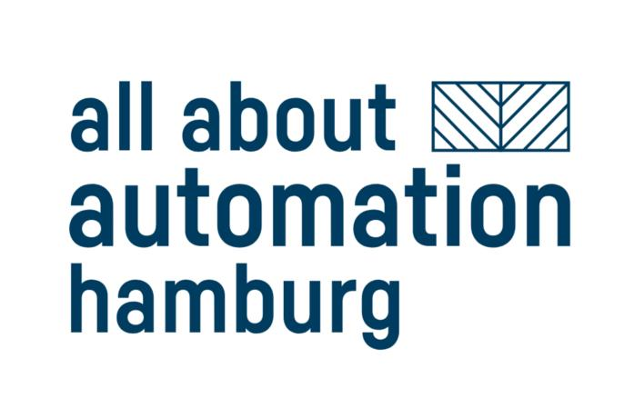 All About Automation Hamburg