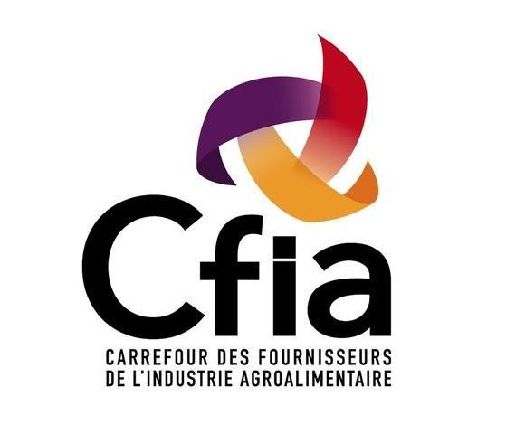CFIA 2020