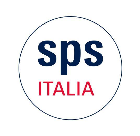 SPS Italia 2020