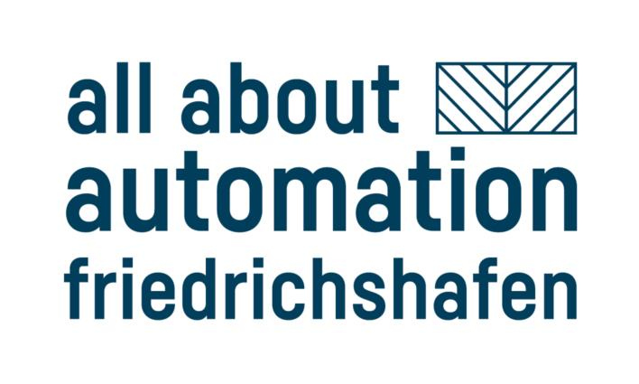 All About Automation Friedrichsafen