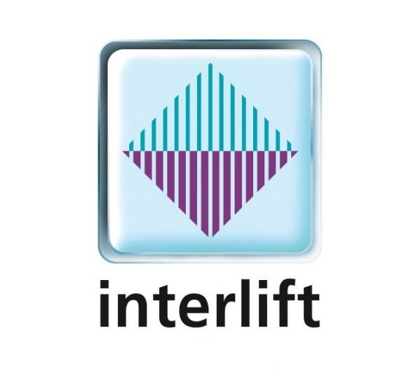 Interlift 2021