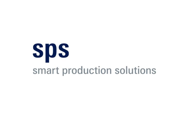 SPS - Smart Production Solutions
