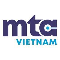 MTA Vietnam 2021