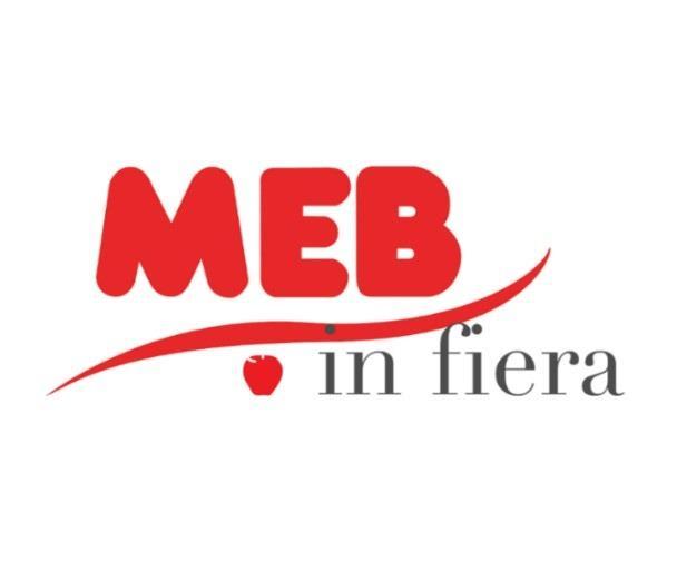 MEB in Fiera 2021